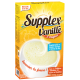 Supplex Vanille L'Original 400 g