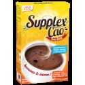 Supplex CAO Non Sucré* & Intense 250 g