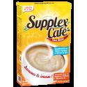 Supplex CAFÉ Non Sucré* & Intense 250 g