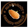 Amande - Vanille Supplex