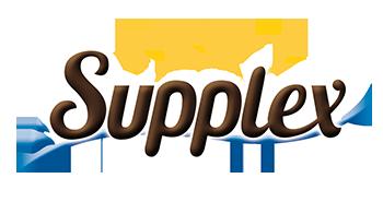 Supplex